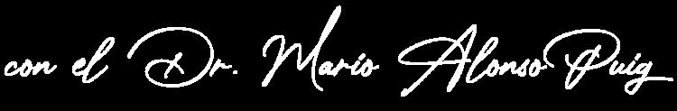 con el dr Mario Alonso Puig-05